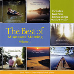 The Best of Minnesota Morning