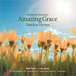 Minnesota Morning - Amazing Grace