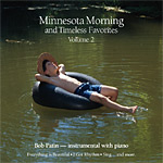 Minnesota Morning and Timeless Favorites Volume 2