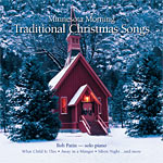 Minnesota Morning Traditional Christmas Songs